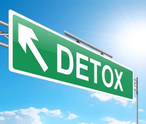 meregtelenites-detox-01