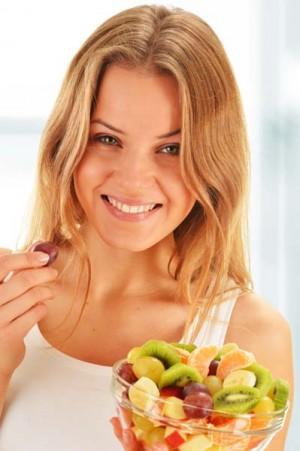 antioxidans-eves