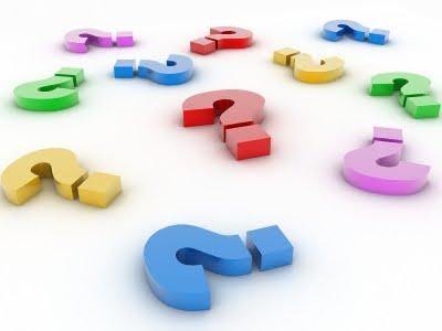 Gyakori Kérdések a Búzafű hatásairól, összetételéről