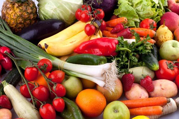 A lúgosító ételek előnyei • Miért + Mikor kell a lúgosítás?