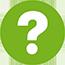 Kérdések a búzafűről