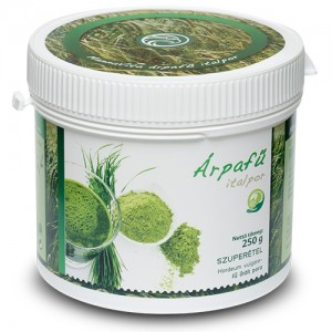 arpafu-mannavita